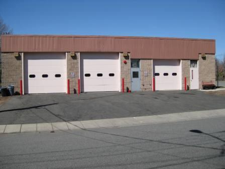 The Official Website Of The City Of Garfield Nj Fire Department