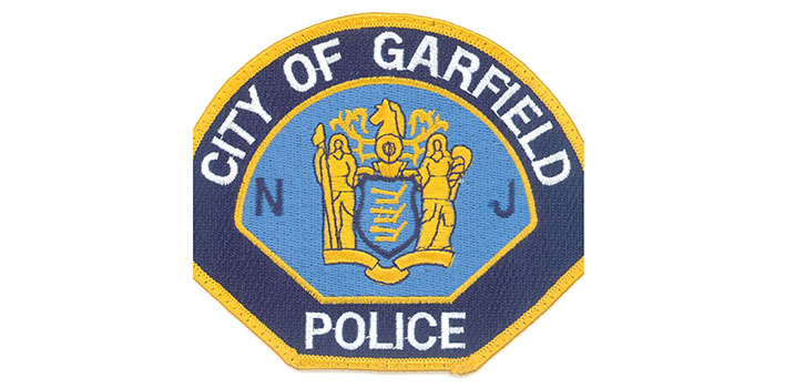 The Official Website Of The City Of Garfield Nj Police Department